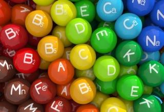 Когато витамините не са толкова полезни, по-скоро опасни…