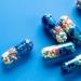 Плацебо, алтернативна медицина и реална медицина за лечение на астма