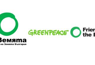 Как зелени организации всяват нереалистични страхове (конкретен пример)