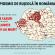 Епидемия от морбили в Румъния и множество смъртни случаи