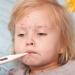Морбили: какво трябва да знаем за последната епидемия в България (2009-2011 г.)