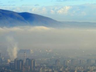 Мръсен въздух – защо наистина трябва да се притесняваме