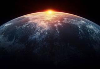 Как (може би) би изглеждало близкото ни бъдеще?