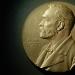 Кой финансира проучванията, които са наградени с Нобелова награда?