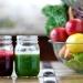 Наука vs митове: джусингът крие рискове за здравето