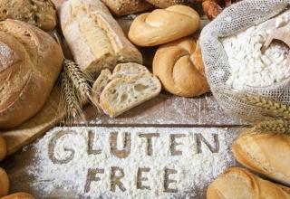 Безглутеновата диета е вредна според проучване на Harvard university