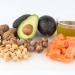 Мазнини? Нискомаслени храни са по-полезни? Едва ли…