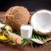 Кокосовото масло не е здравословно