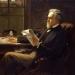 Джордж Джейкъб Холиоук (бащата на секуларизма) – обявен от медиите за чудовище, защото не вярва…