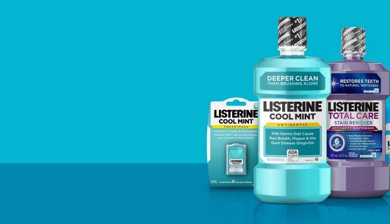 Как маркетингът ни втълпи, че сме мръсни и миризливи