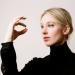Theranos: поуките, които трябва да си направим за стартЪП-ите