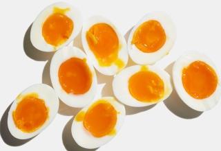 Защо не трябва да се паникьосваме за фипронила в някои партиди яйца?