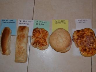 С  какво държавата храни децата ни?