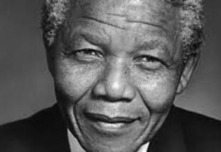 Мандела ефектът