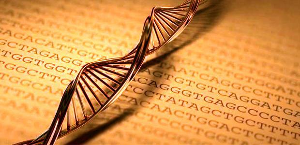 Да хакнеш компютър с ДНК