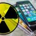 Журналистите са научно неграмотни (част 6 – Lentata.com): Не, wi-fi не ни убива!