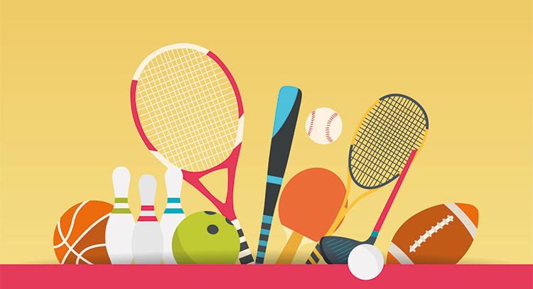 Как да намалим риска от развитие на рак? Чрез спорт.
