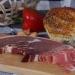 Как се приготвят вкусните деликатеси от месо?