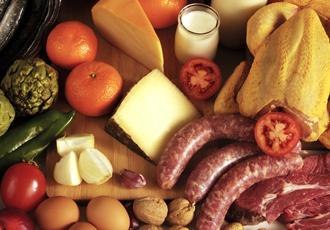 Как вариациите в цените на хранителните продукти (не)променят потреблението