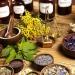Алтернативната медицина убива (онкоболни)