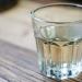 Мащабен доклад обявява флуорида в питейната вода за безопасен