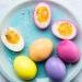 Как абсолютно точно да сварим перфектните яйца?