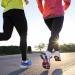 """Спортът ускорява оздравителния процес и """"подмладява"""" сърцето"""