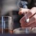 Цигарите и алкохолът убиват стотици милиони хора