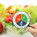 Кампилобактериоза – непознатата опасност в храната