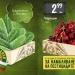 Череши и краставици от Billa без пестициди? Едва ли…
