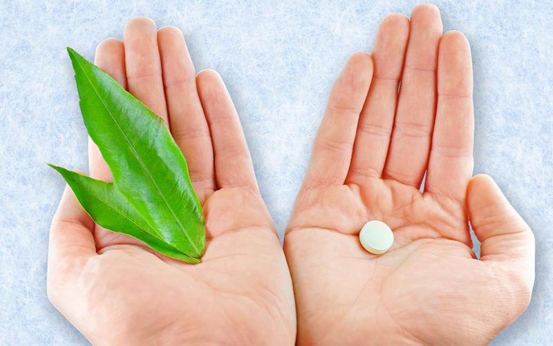 Алтернативната медицина убива (онкоболни) – част 2