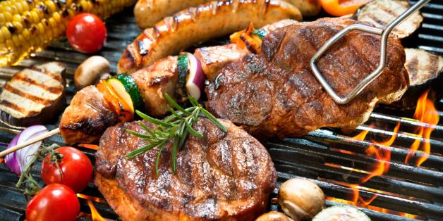 Кои храни причиняват най-често инфекции и как да се предпазим