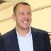 Член-кор. проф. д.ик.н. инж. Венелин Кръстев Терзиев – абсурдът в науката и на академизма в България