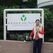 Сърцераздирателните истории зад дарителските кампании за магическо лечение на рак подхранват шарлатаните