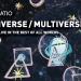 От безкрайния космос до миниатюрните неврони на форума за популярна наука Ratio
