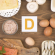 Българите страдат от хроничен дефицит на витамин D и това е притеснително