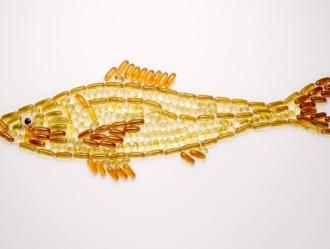 Витамин D и рибеното масло не предпазват от рак или сърдечносъдови заболявания