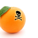 """Истерията по """"опасните"""" портокали през годините"""