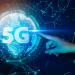 Опасна ли е 5G мрежата за човешкото здраве?