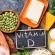 Дефицит на витамин D се свързва с по-висока COVID-19 смъртност?