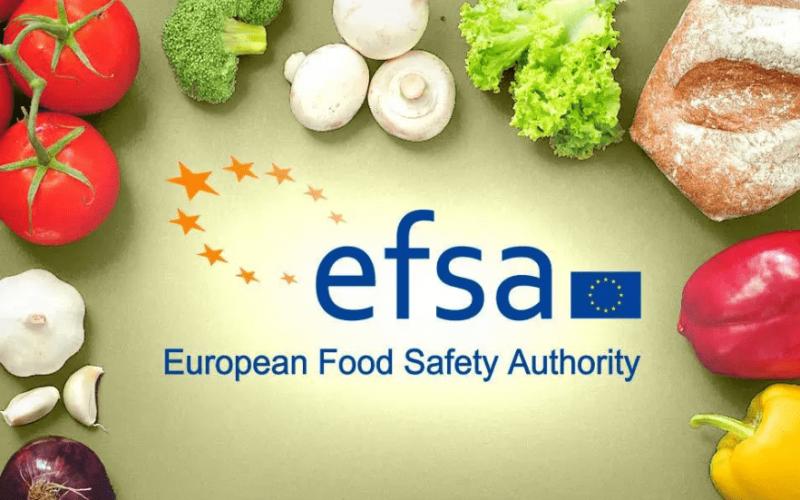 БАБХ срещу Европейския съюз: пестициди в хранатаа